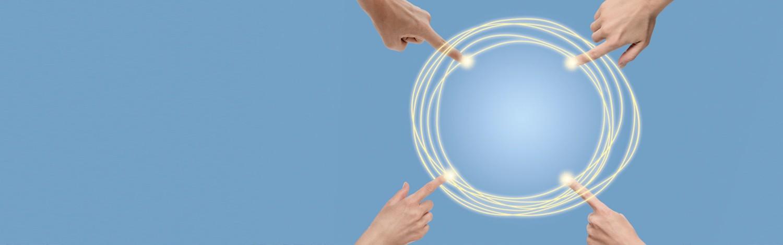 senertec-lichtkreis1-1500x470.jpg
