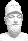 Perikles-2